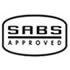 Our systems are SABS approved