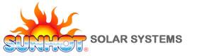Sunhot Solar Home